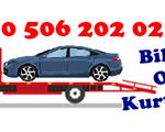 bilgin-oto-kurtarma-logo-300